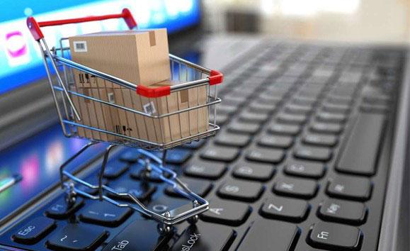 خرید اینترنتی پرداخت انلاین