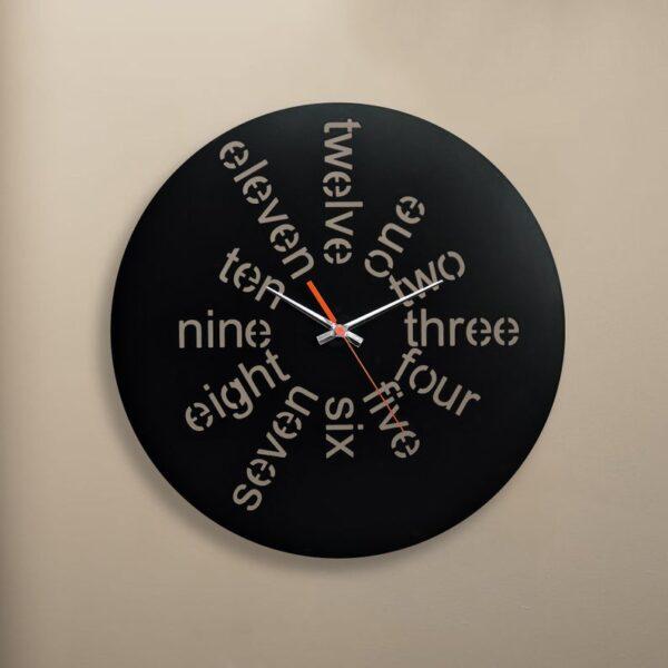 سایت فروش ساعت دیواری